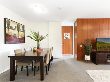 4/150 Old South Head Road, Bellevue Hill, NSW 2023