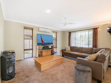 34 Groves Crescent, Boondall, Qld 4034