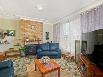 12 Combermere Street, Goulburn, NSW 2580