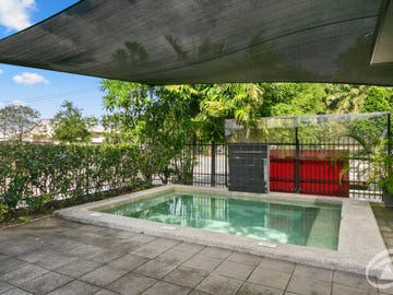8/172 McLeod Street, Cairns North, Qld 4870