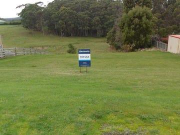 7 Sampson Avenue, Smithton, Tas 7330