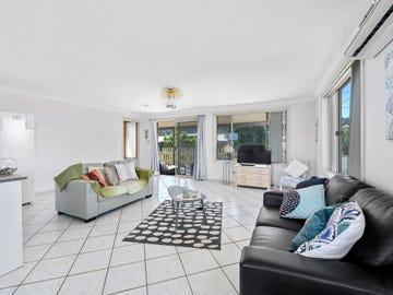 1/9 Mitchell Street, Coffs Harbour, NSW 2450