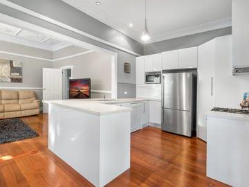 1b Fellowes Street, Merewether, NSW 2291