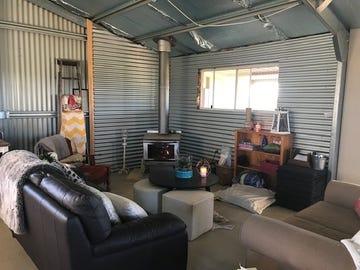 357 Glenerin Road, Grabben Gullen, NSW 2583