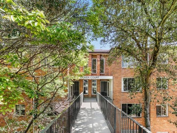 35/11-15 Gilbert Street, Dover Heights, NSW 2030