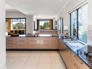 4840 The Parkway, Sanctuary Cove, Qld 4212