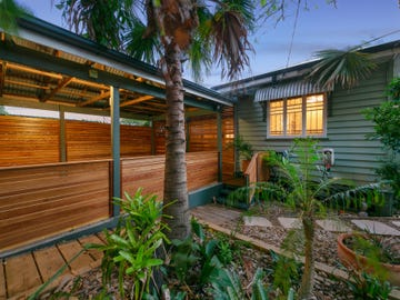 5 Laurel Street, Highgate Hill, Qld 4101
