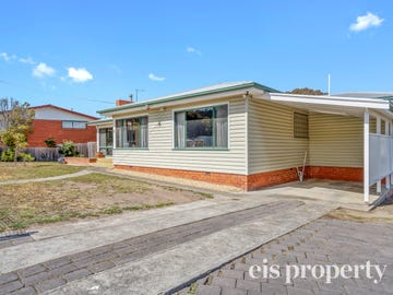4 Como Street, Howrah, Tas 7018