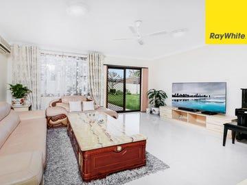 5 Basil Street, Riverwood, NSW 2210