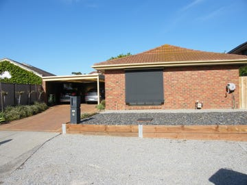 10 Chifley Court, Sunbury, Vic 3429