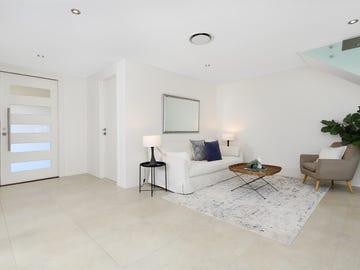 58 Scott Street, Mortdale, NSW 2223
