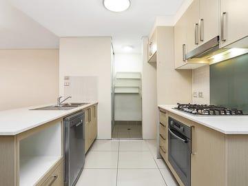 20/45 Forest Road, Hurstville, NSW 2220
