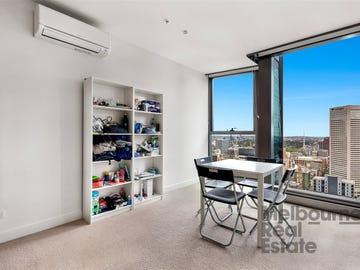 3307/285 La Trobe Street, Melbourne, Vic 3000