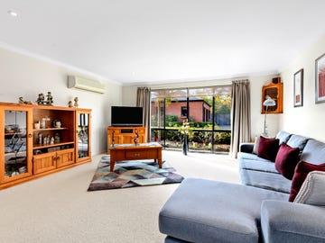 72a Marlborough Street, Longford, Tas 7301