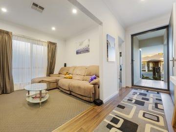 8 Hillier Street, Lightsview, SA 5085