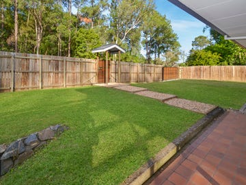 8 Church street, Beerburrum, Qld 4517