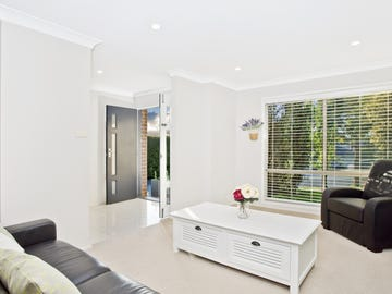 71 President Road, Kellyville, NSW 2155