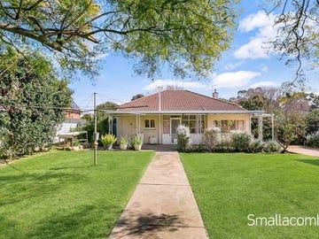 15 Smith-Dorrien Street, Netherby, SA 5062