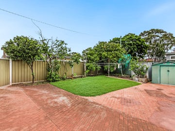 607 Victoria Road, Ermington, NSW 2115