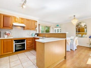 3/1 Birubi Avenue, Gymea, NSW 2227