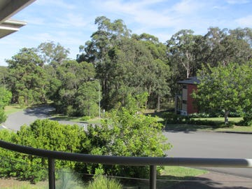2 Coastal View Drive, Tallwoods Village, NSW 2430