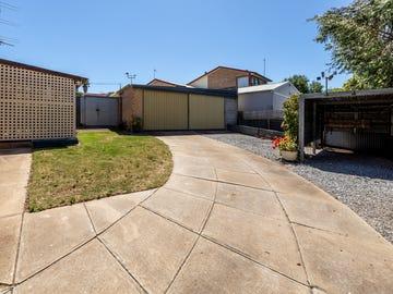 4 Jillian Avenue, Port Lincoln, SA 5606