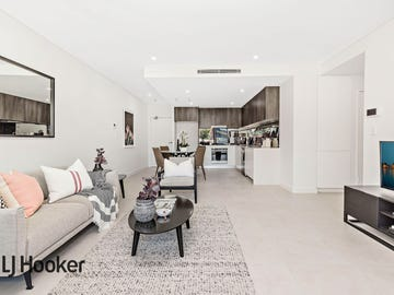 749-757 Canterbury Road, Belmore, NSW 2192