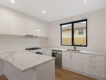 2 & 3/6 Sunhill Road, Templestowe Lower, Vic 3107