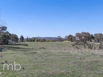 1099 Ophir Road, Orange, NSW 2800