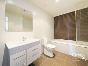 106/6 Bidjigal Road, Arncliffe, NSW 2205