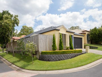 77/35 Ashridge Road, Darra, Qld 4076