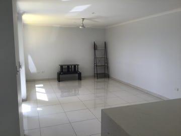 102/6 Finniss, Darwin City, NT 0800