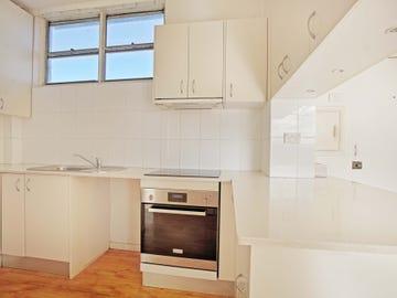 604/34 WENTWORTH STREET, Glebe, NSW 2037