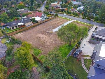 Lot 3, 15 - 17 Glenview Road, Mount Kuring-Gai, NSW 2080