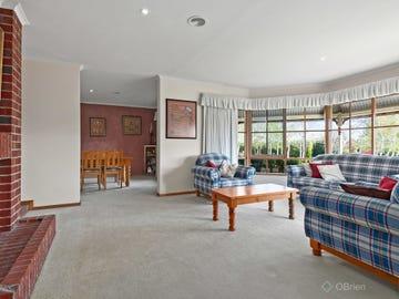 3 Margaret Lane, Narre Warren North, Vic 3804