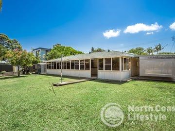 144 Stuart Street, Mullumbimby, NSW 2482