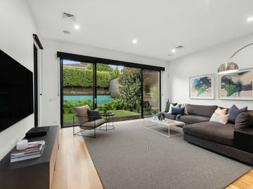 23 Airedale Avenue, Hawthorn East, Vic 3123