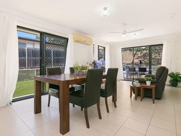 54 Goundry Drive, Holmview, Qld 4207