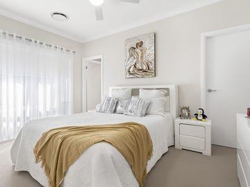 169/4011 Nelson Bay Road, Bobs Farm, NSW 2316