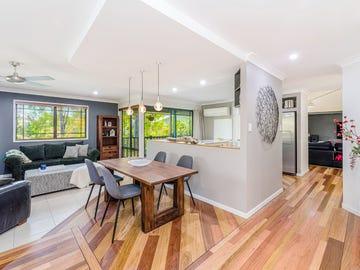 8 Glenbrook Court, Maclean, NSW 2463
