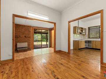 46 Pell Street, Howlong, NSW 2643