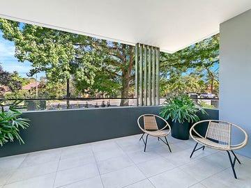 15/1 Womerah Street, Turramurra, NSW 2074