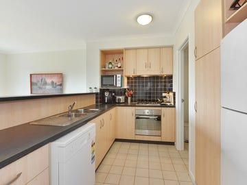 4/25 Hardy Street, South Perth, WA 6151