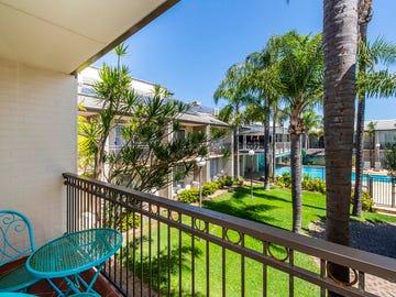 6/110-114 Mandurah Terrace, Mandurah, WA 6210