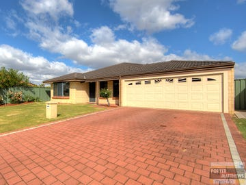 14 Steineck Way, Wattle Grove, WA 6107