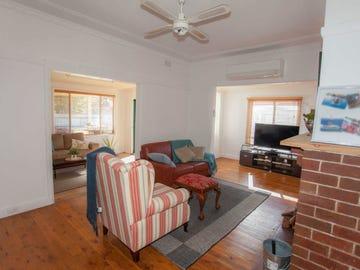 51 Pierce Street, Wellington, NSW 2820