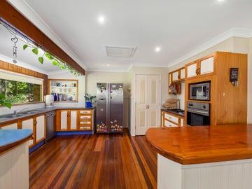 135 Smiths Road, Emerald Beach, NSW 2456
