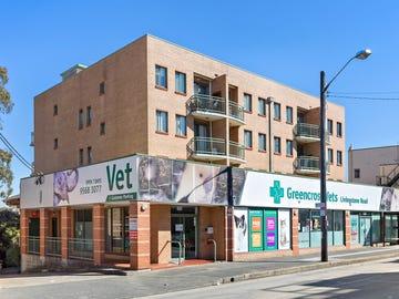 10/1-9 Livingstone Road, Petersham, NSW 2049