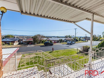 33 Cypress Street, Tamworth, NSW 2340