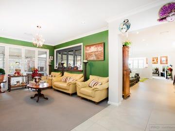 49 Honeysuckle Drive, Aberglasslyn, NSW 2320